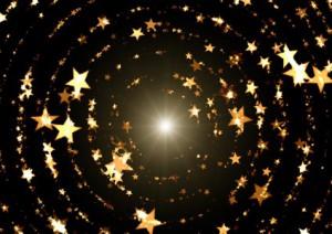 star-522548_1280